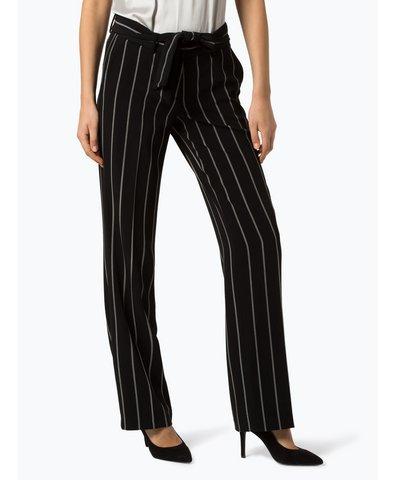 Spodnie damskie – Malice