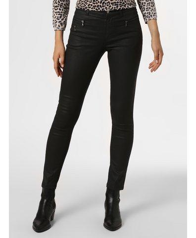 Spodnie damskie – Malu Zip