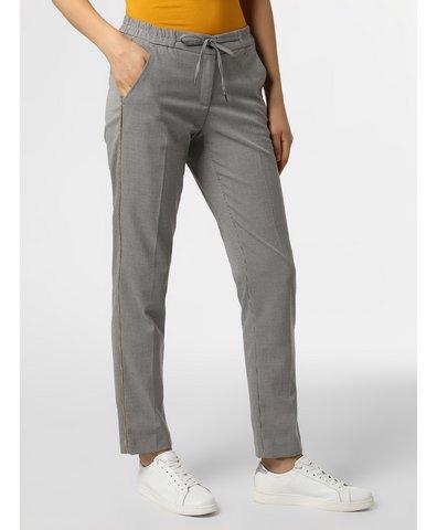Spodnie damskie – Mareen