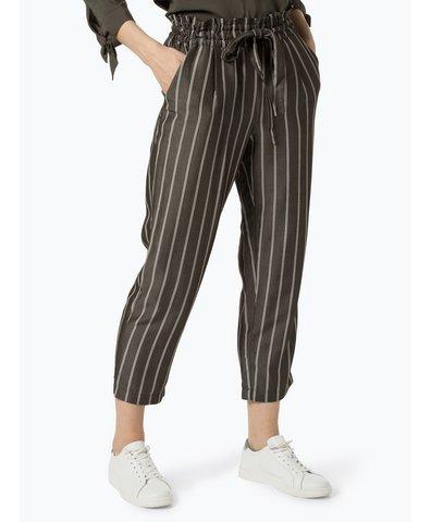 Spodnie damskie – Marene