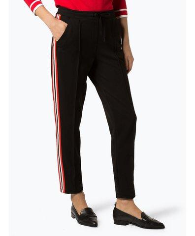 Spodnie damskie – Marine