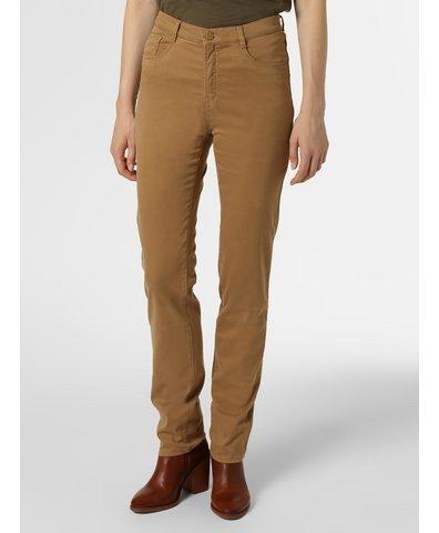 Spodnie damskie – Mary