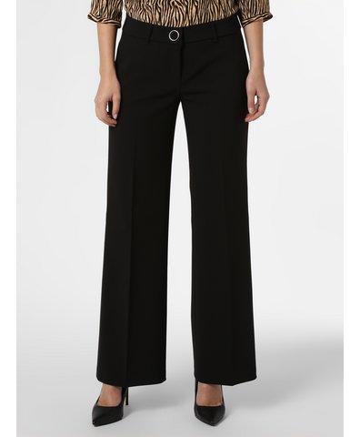 Spodnie damskie – May 305