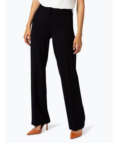 Spodnie damskie – May