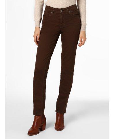 Spodnie damskie – Melanie New