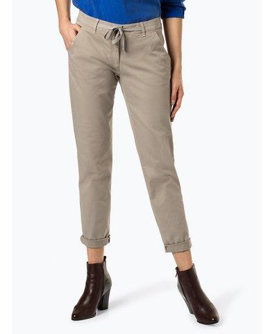Spodnie damskie – Melo