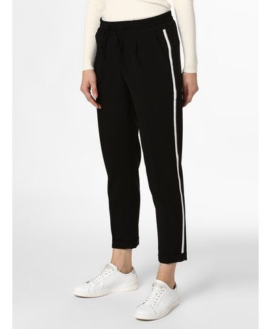 Spodnie damskie – Melosa Pin
