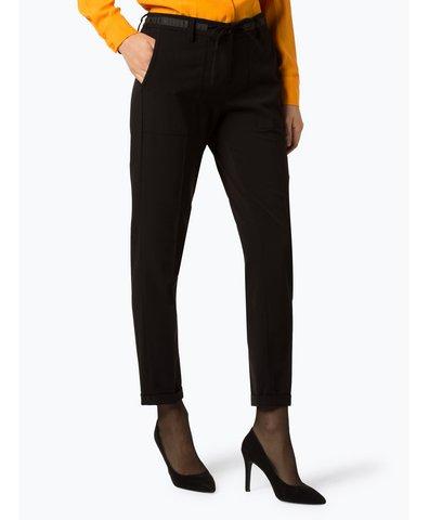 Spodnie damskie – Midoni