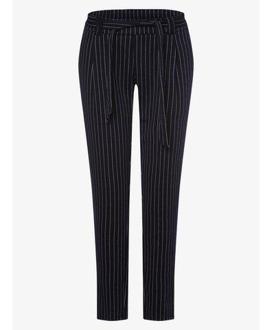 Spodnie damskie – Mlmelina
