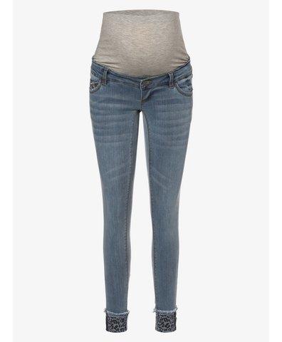 Spodnie damskie – Mlmoss