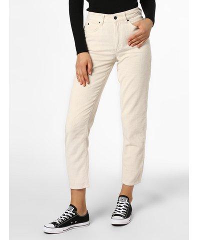 Spodnie damskie – Mom