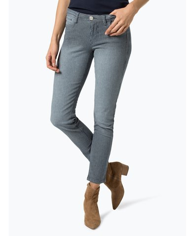 Spodnie damskie – Nancy