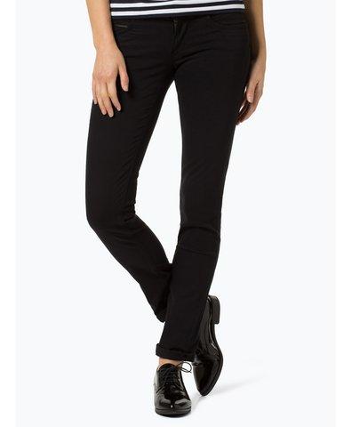 Spodnie damskie – New Brooke