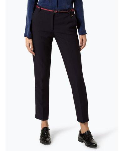 Spodnie damskie – New Orleans