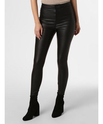 Spodnie damskie – Nmella