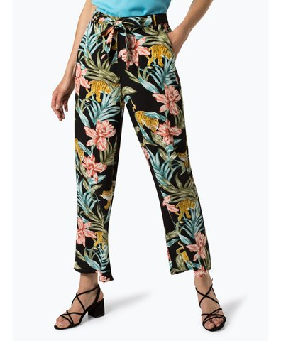 Spodnie damskie – Onlnova