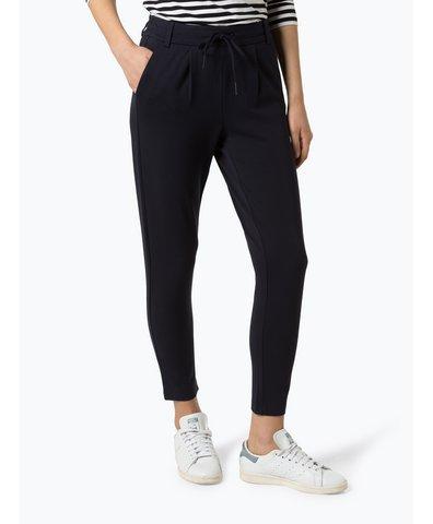 Spodnie damskie – Onlpoptrash