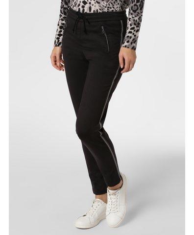 Spodnie damskie – Oregon