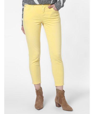 Spodnie damskie – Ornella