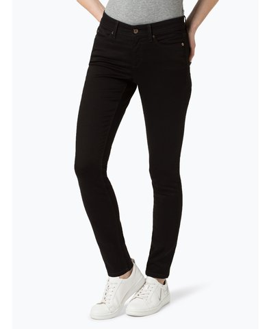 Spodnie damskie – Parla