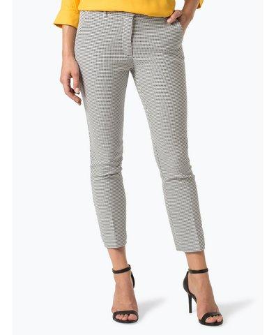 Spodnie damskie – Pavento