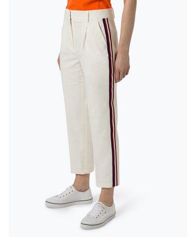 Spodnie damskie – Petra