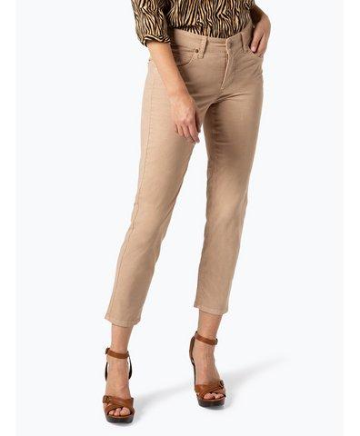 Spodnie damskie – Pina