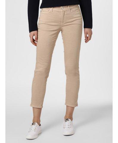Spodnie damskie – Piper short