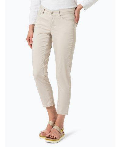 Spodnie damskie – Piper