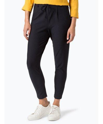 Spodnie damskie – Poptrash Classic