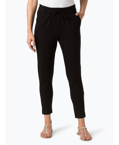 Spodnie damskie – Poptrash Easy