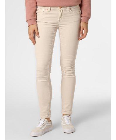 Spodnie damskie – Pyper