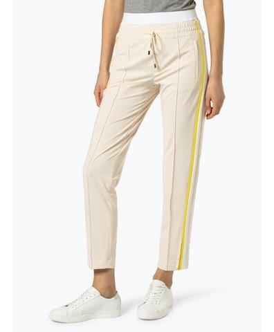 Spodnie damskie – Raving