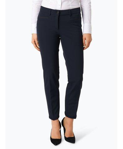 Spodnie damskie – Renira