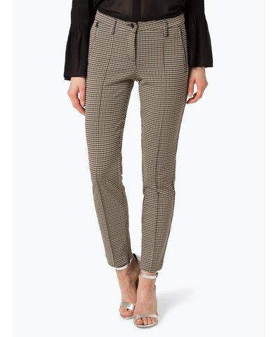 Spodnie damskie – Rhona