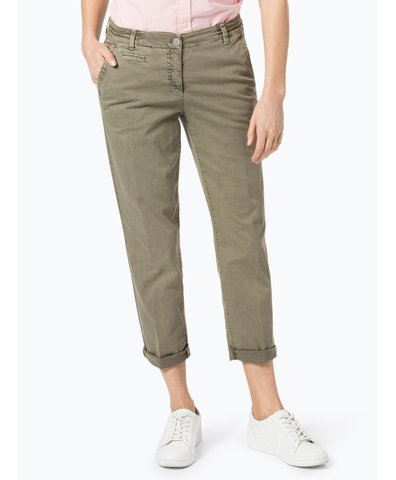 Spodnie damskie – Rhonda
