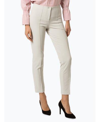 Spodnie damskie – Ros