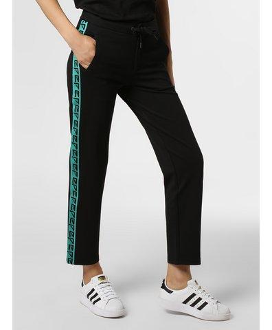 Spodnie damskie – Rose