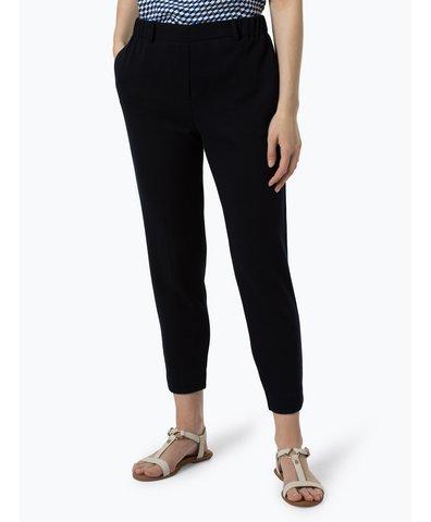 Spodnie damskie – Rosha
