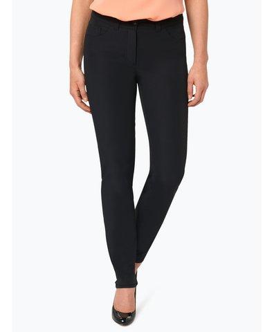 Spodnie damskie – Roxane