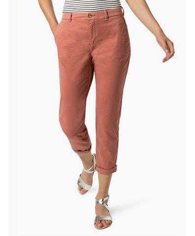 Spodnie damskie – Sachini2-D
