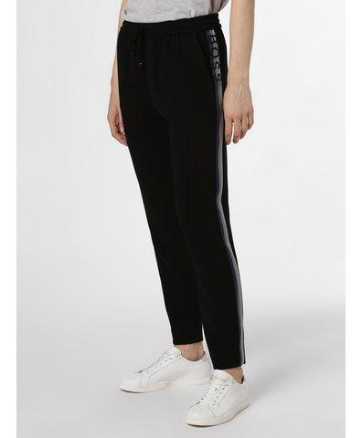 Spodnie damskie – Safalir1