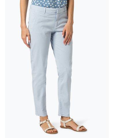 Spodnie damskie – Samira