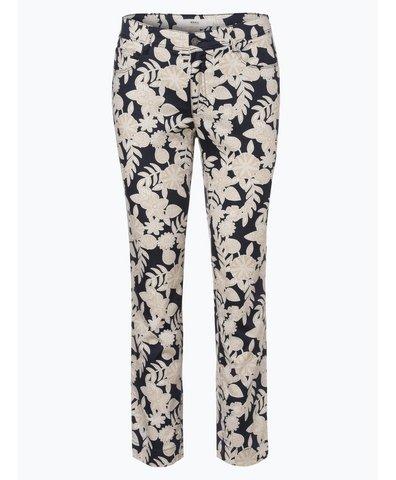 Spodnie damskie – Sara S
