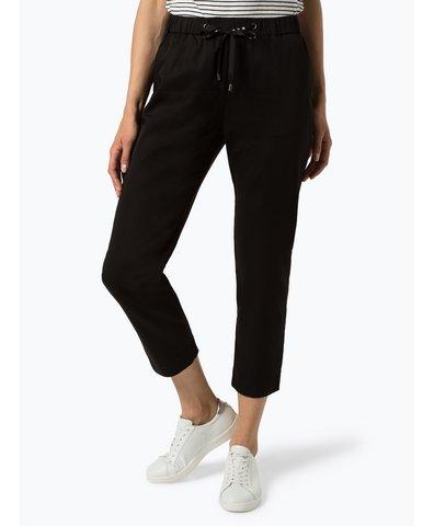 Spodnie damskie – Satency1