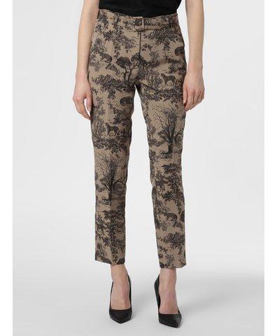 Spodnie damskie – Selina