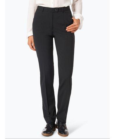 Spodnie damskie – Silvia