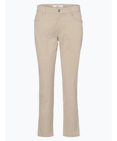 Spodnie damskie – Siri