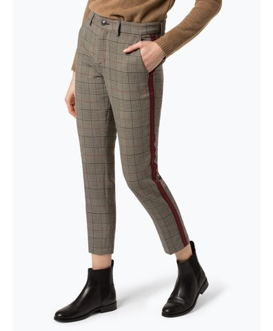 Spodnie damskie – Smart Gallon