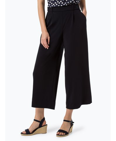Spodnie damskie – Stine